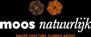 Moos Natuurlijk Logo